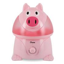 Crane Pig Cool Mist Humidifier