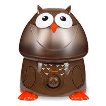 Crane Owl Cool Mist Humdifier