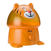 "Crane ""Timmy the Tiger"" Cool Mist Humidifier"