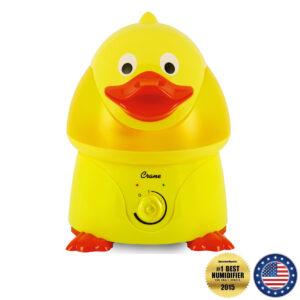 Crane Duck Cool Mist Humidifier
