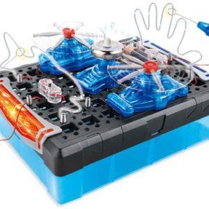 Amazing Toys Dual Maze Challenge