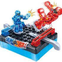 Amazing Toys Robo Champion