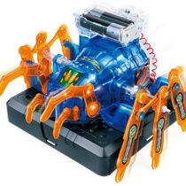 Amazing Toys Robotic Spider