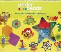 947 Box of Beads