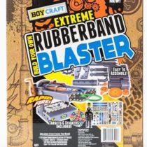 Boy Craft Extreme Rubber Band Blaster