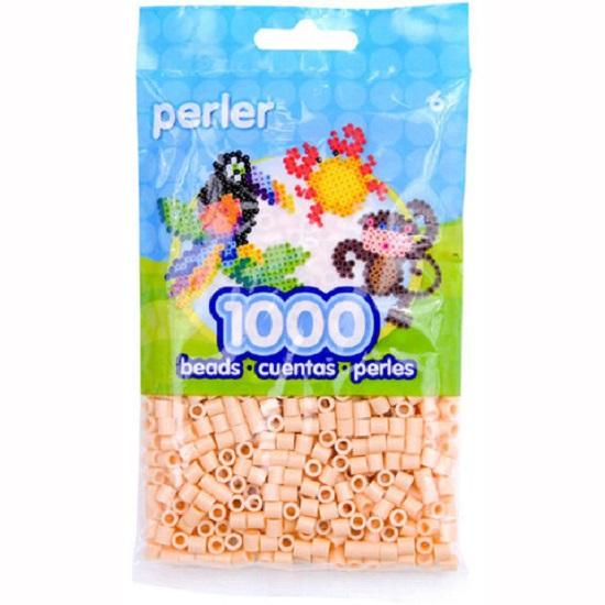 Perler Beads 80-19098 Sand Bag