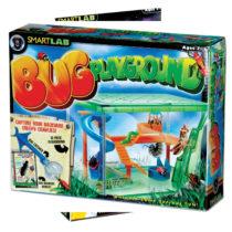 Smartlab Bug Playground