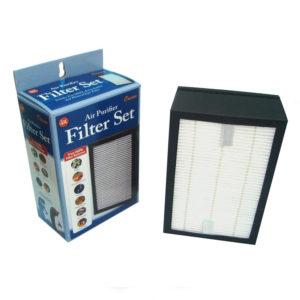Crane Air Filter for Air Purifier