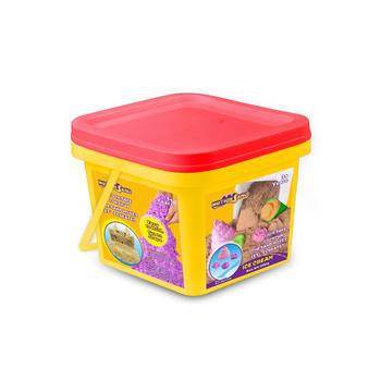 Deluxe Bucket – Ice Cream