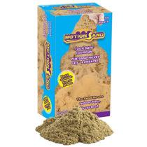 Motion Sand Natural Color Sand (800G)