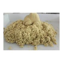 Motion Sand Natural Color Sand
