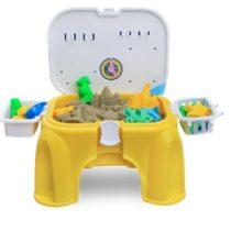 Playsand Chair-Beach Playset