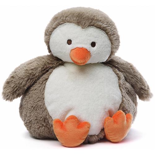 Gund – Chub Penguin Baby Stuffed Animal