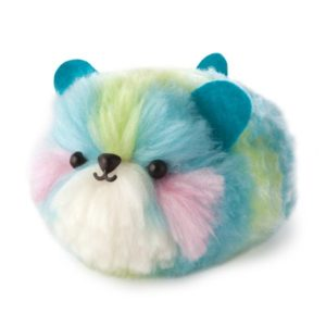 ORB – My Design – Fluffables Sprout