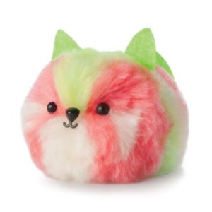 ORB – My Design – Fluffable Kiwi