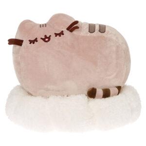 Gund – Pusheen Dreaming on a Cloud Plush Toy