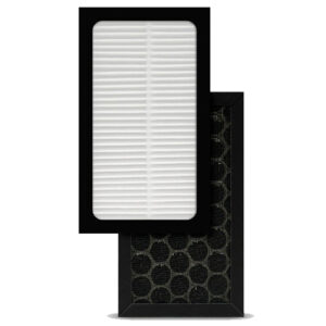 Crane – True-Hepa Humidifier Filter