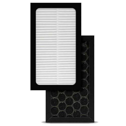 Crane – True-Hepa Humidifier Filter