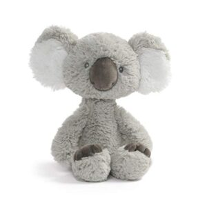 Gund 4061329 Toothpick Koala Plush Stuffed Animal 12