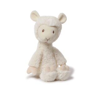 Gund 4061332 Toothpik Llama Plush Stuffed Animal 12