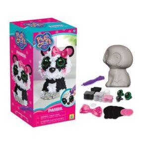 ORB 73671-29 Plushcraf Panda 3D Kit